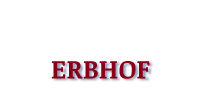 logo steineggerhof